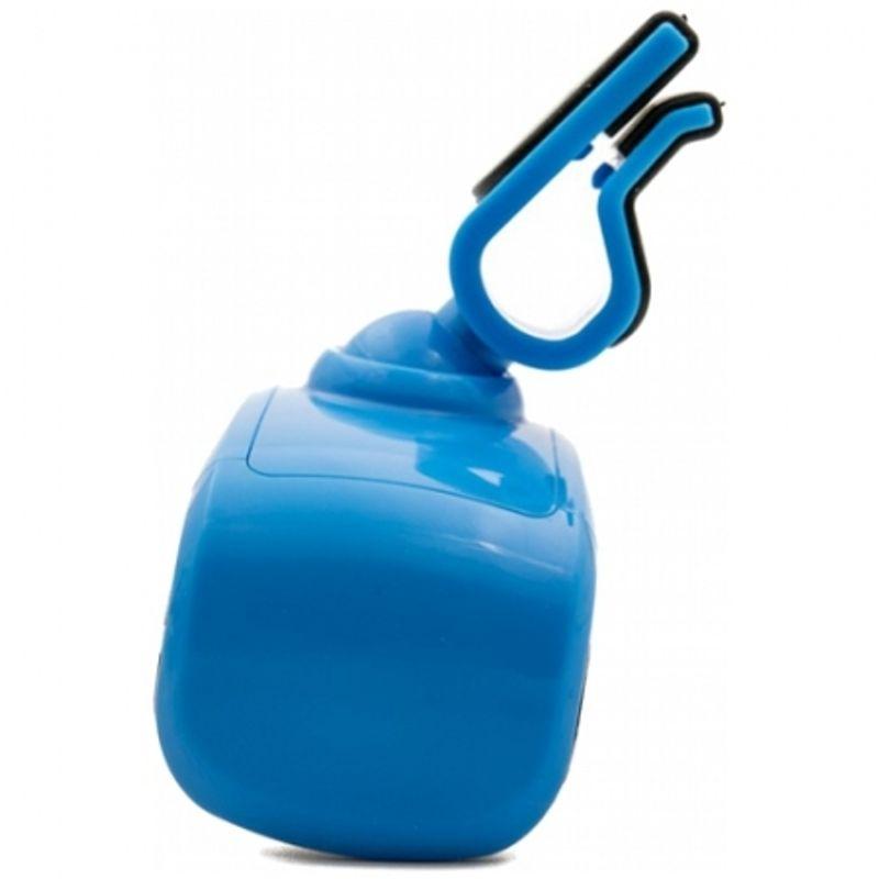 tellur-tll171021-suport-auto-pentru-telefon--albastru-49426-1-694