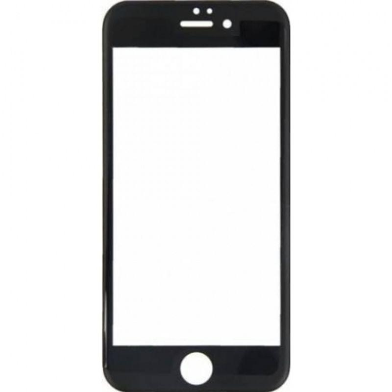 folie-protectie-sticla-3d-tellur-iphone-6-49437-447