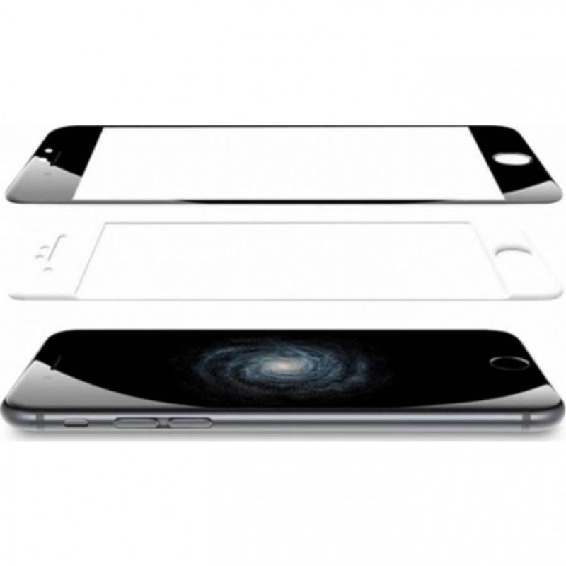 folie-protectie-sticla-3d-tellur-iphone-6-49437-1-662