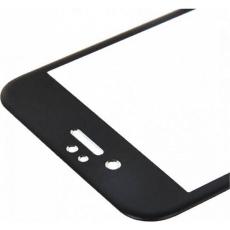 folie-protectie-sticla-3d-tellur-iphone-6-49437-2-221