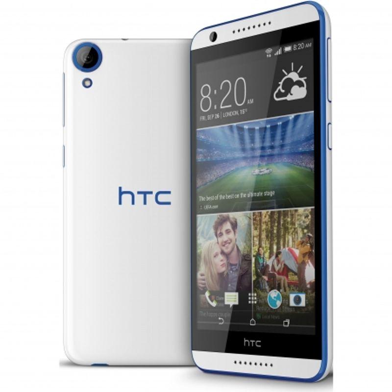 htc-desire-820g-plus-5-5---hd--octa-1-7ghz--1gb-ram--16gb--dual-sim-albastru-49616-1-57
