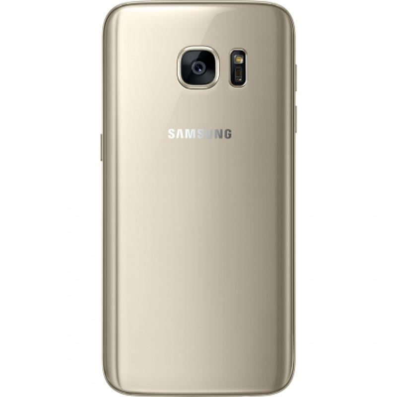 samsung-g930-galaxy-s7-5-1---qhd--octa-core--4gb-ram--32gb-auriu-49638-3-831