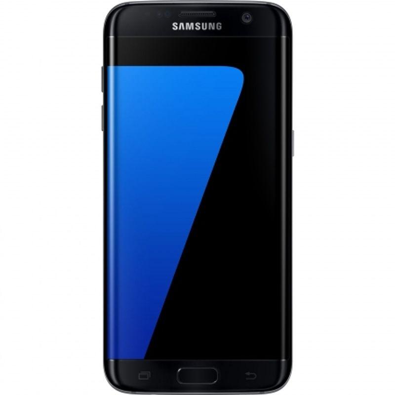 samsung-g935-galaxy-s7-edge-5-5---qhd--octa-core--4gb-ram--32gb-negru-49640-1-507