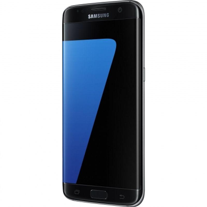 samsung-g935-galaxy-s7-edge-5-5---qhd--octa-core--4gb-ram--32gb-negru-49640-2-245