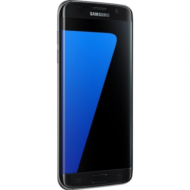 samsung-g935-galaxy-s7-edge-5-5---qhd--octa-core--4gb-ram--32gb-negru-49640-669
