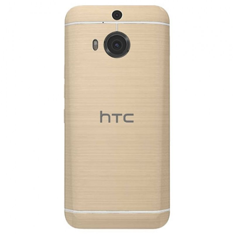htc-one-m9-plus-5-2---wqhd--octa-core-2-2-ghz--3gb--32-gb--4k--alb-auriu-50091-1-927