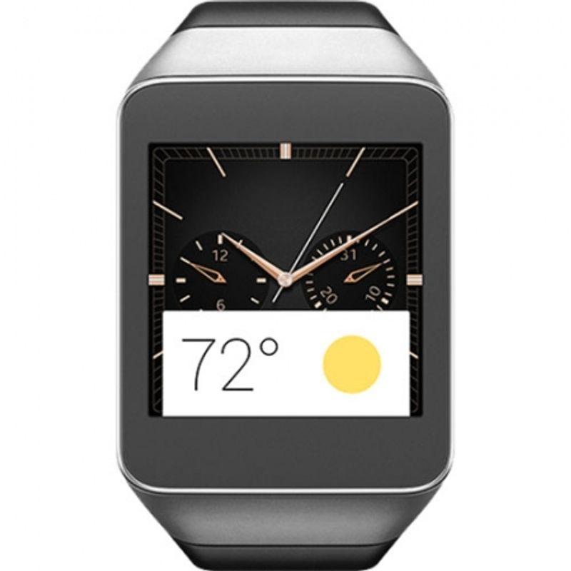 samsung-smartwatch-gear-live-negru-r382--50095-1-910