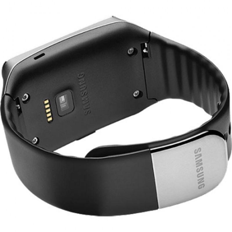 samsung-smartwatch-gear-live-negru-r382--50095-2-377