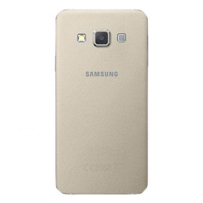 samsung-galaxy-a3-a300f-lte-16gb-gold-50133-5-922