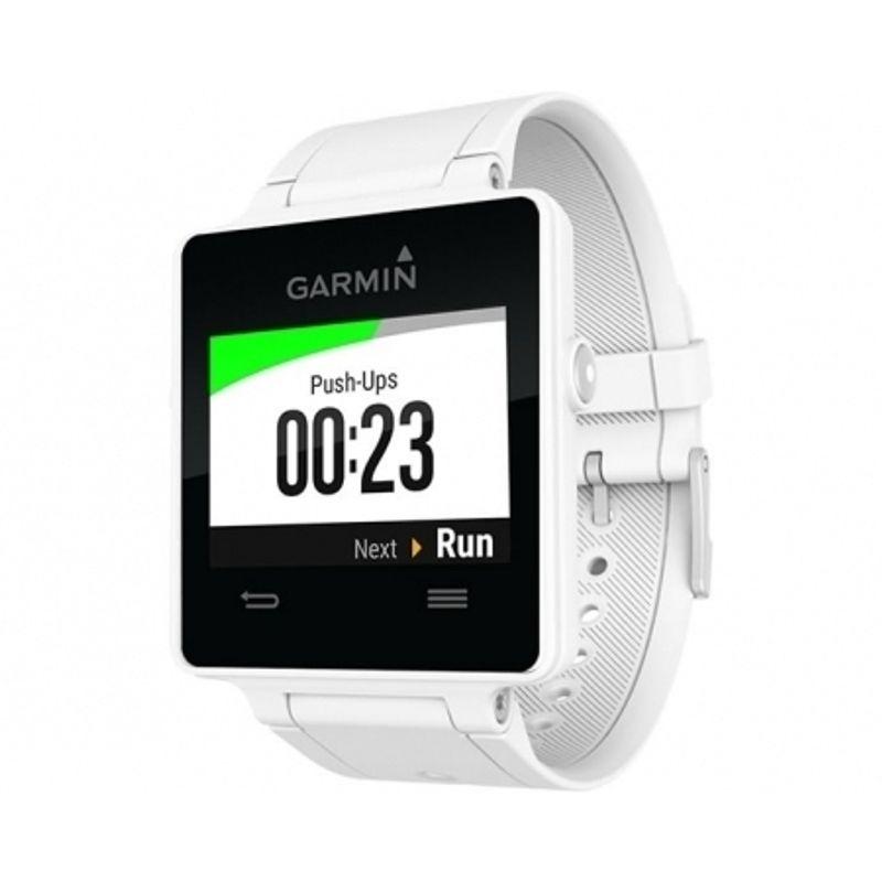 garmin-vivoactive-smartwatch-monitor-catdiac-alb-50157-4-806