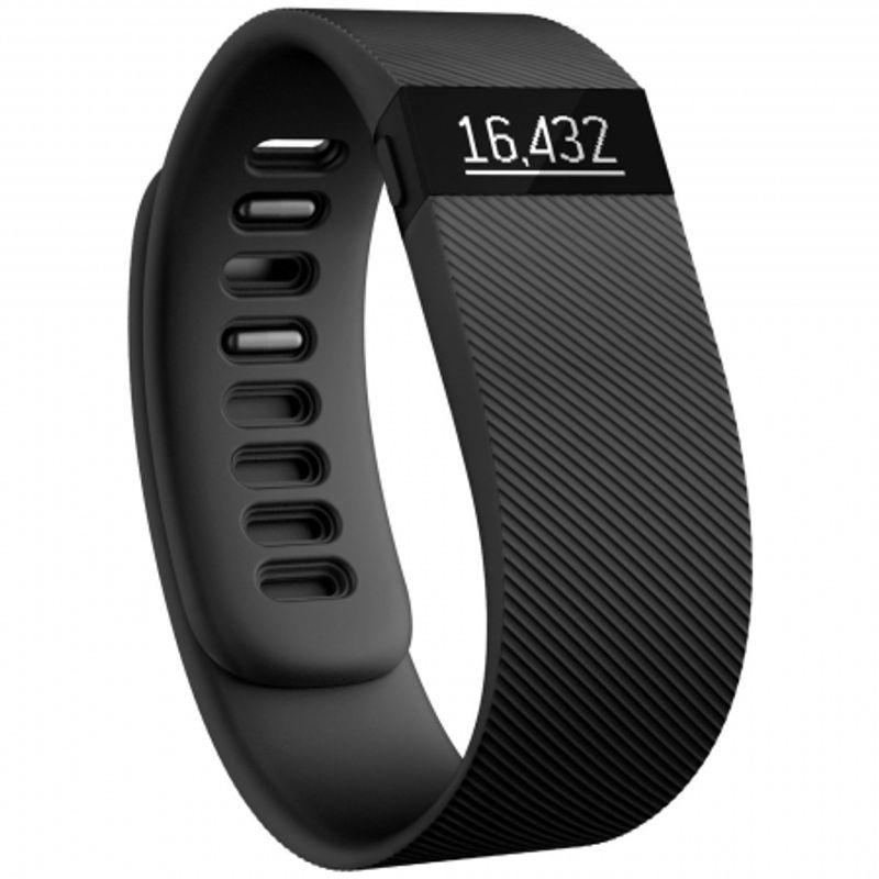 fitbit-charge-bratara-fitness-marimea-s-negru-50159-976