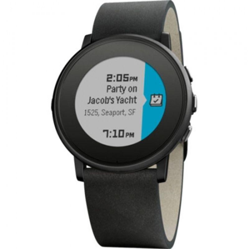 pebble-smartwatch-time-round-negru-601-00049-50162-1-861