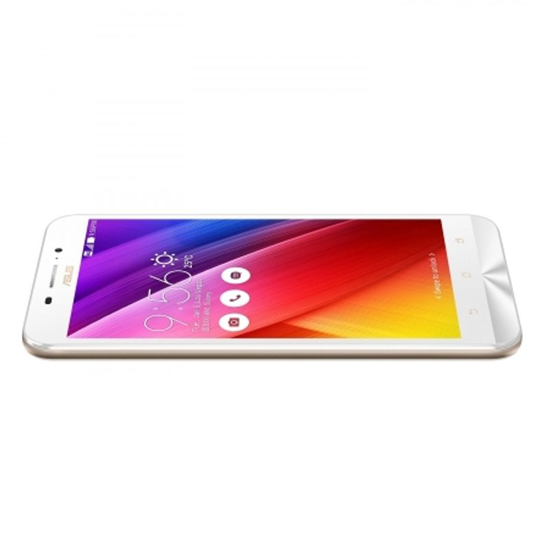asus-zenfone-max-dual-sim-16gb-lte-4g--alb-zc550kl--50164-1-6