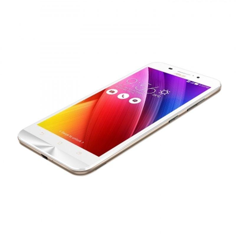 asus-zenfone-max-dual-sim-16gb-lte-4g--alb-zc550kl--50164-2-923
