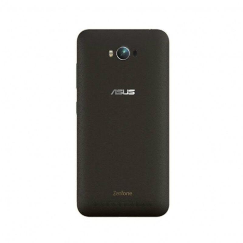 asus-zenfone-max-dual-sim-16gb-lte-4g--negru-zc550kl-50165-1-570