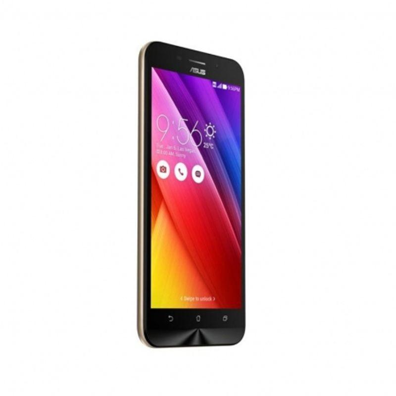 asus-zenfone-max-dual-sim-16gb-lte-4g--negru-zc550kl-50165-3-233