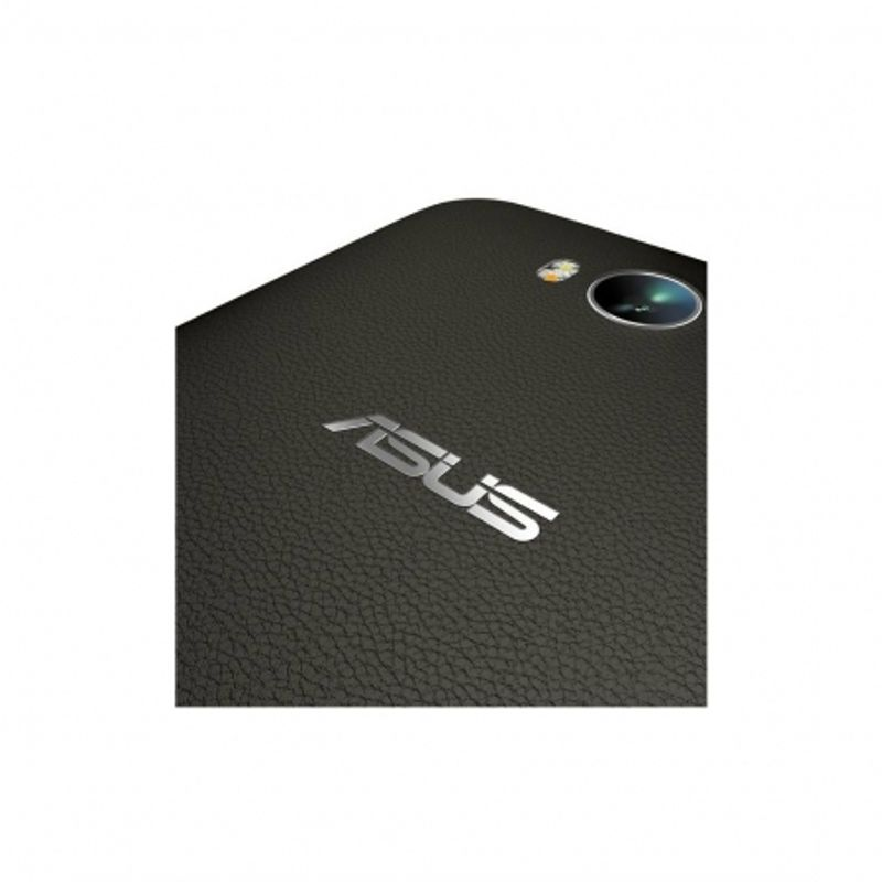 asus-zenfone-max-dual-sim-16gb-lte-4g--negru-zc550kl-50165-4-594