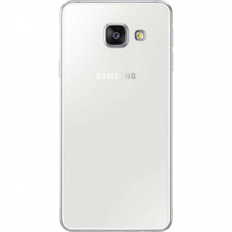 samsung-galaxy-a3-a310--alb-50215-1-919