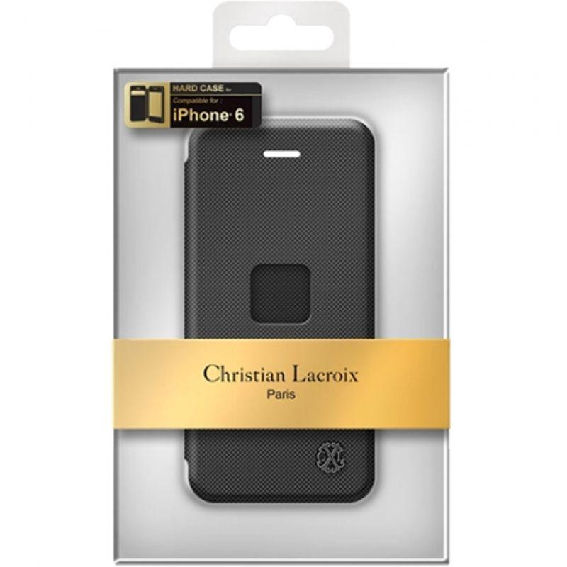 husa-agenda-christian-lacroix-iphone-6-plus--negru-clstfoip65u-50222-2-369