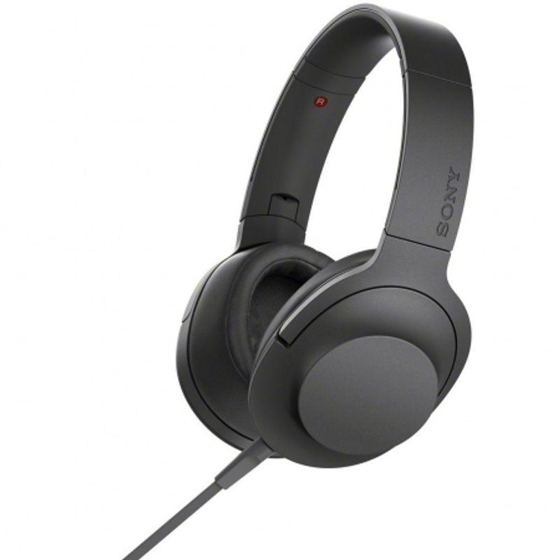 sony-hi-res-mdr-100-casti-audio--negru-50252-1-237