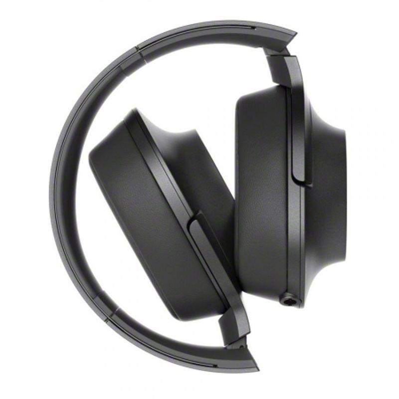 sony-hi-res-mdr-100-casti-audio--negru-50252-4-257
