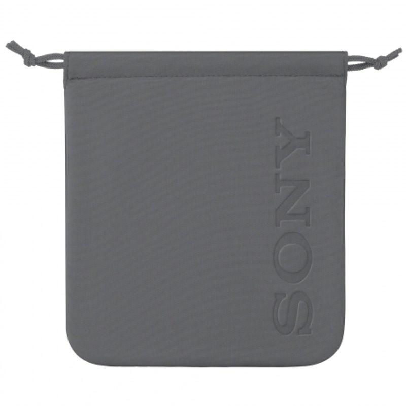 sony-hi-res-mdr-100-casti-audio--negru-50252-5-445