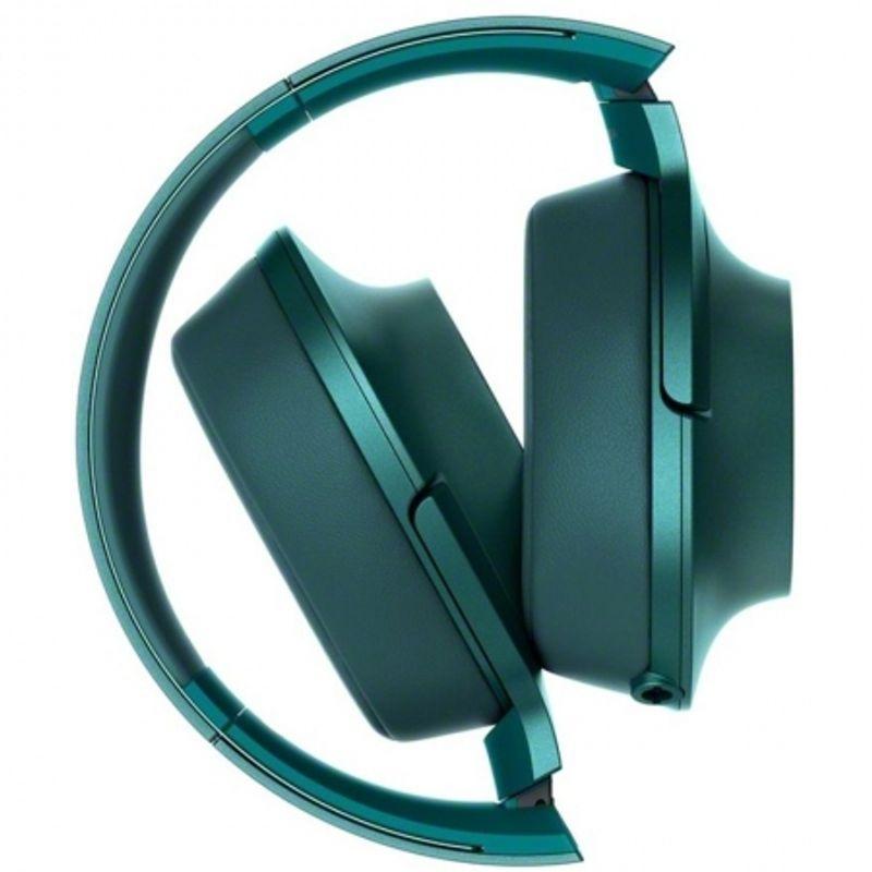 sony-hi-res-mdr-100-casti-audio--albastru-50253-3-575