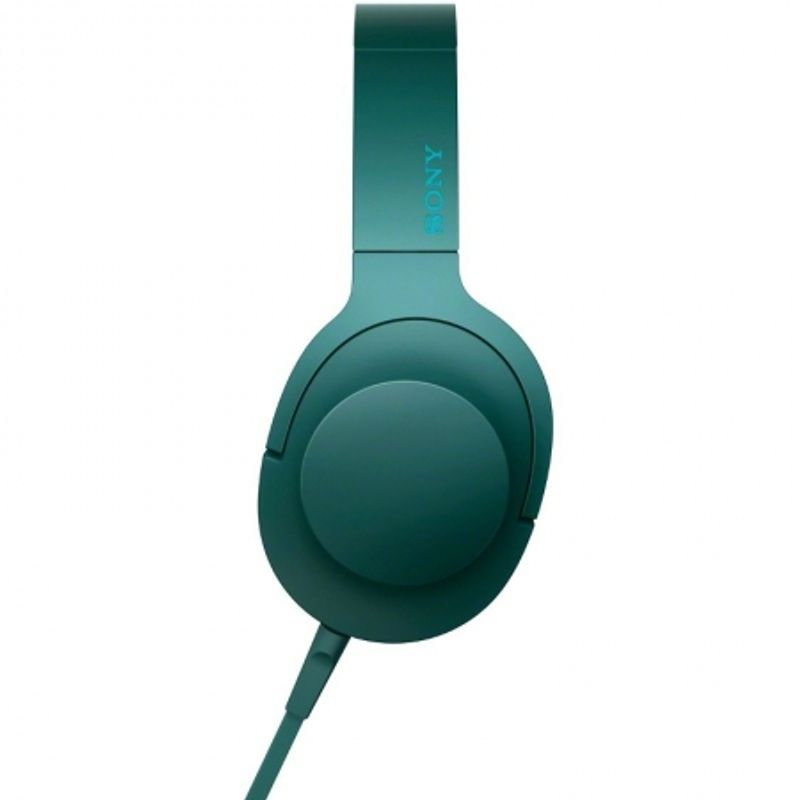 sony-hi-res-mdr-100-casti-audio--albastru-50253-2-601