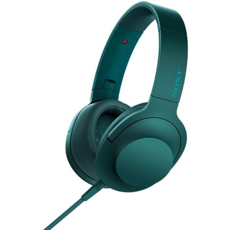 sony-hi-res-mdr-100-casti-audio--albastru-50253-1-338