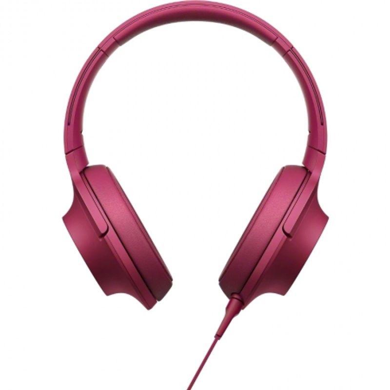 sony-hi-res-mdr-100-casti-audio--roz-50254-991