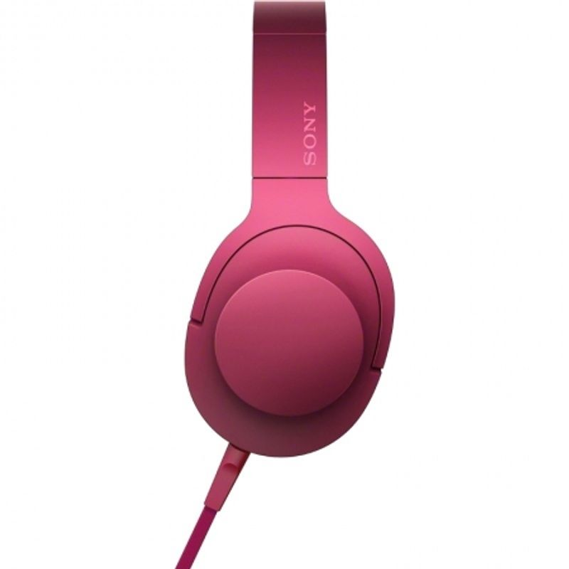 sony-hi-res-mdr-100-casti-audio--roz-50254-3-469