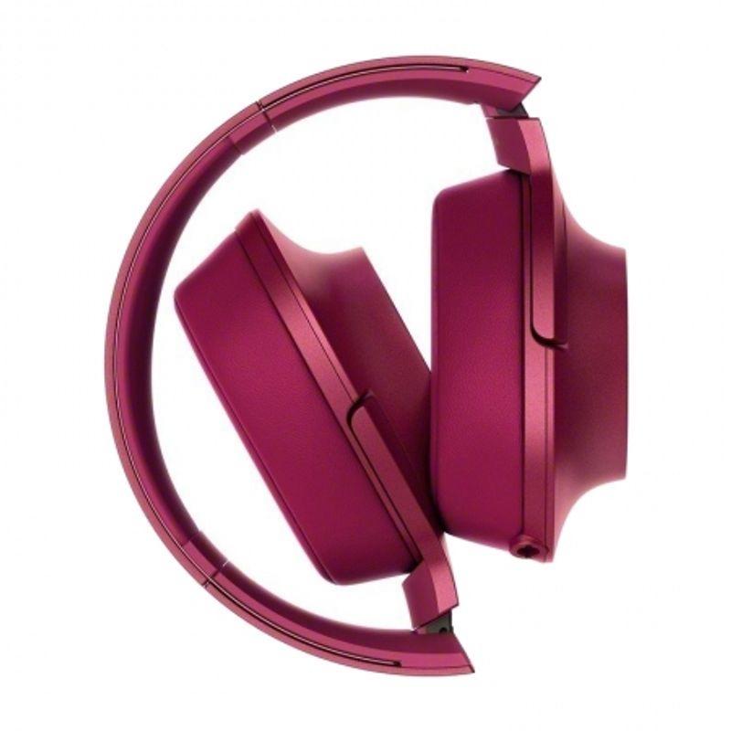 sony-hi-res-mdr-100-casti-audio--roz-50254-2-232