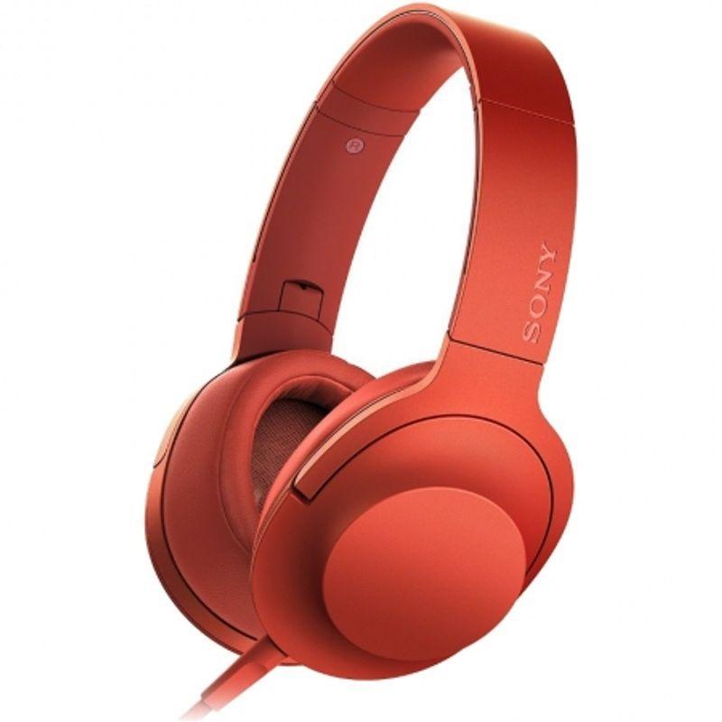 sony-hi-res-mdr-100-casti-audio--rosu-50255-2-724