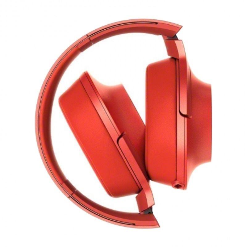 sony-hi-res-mdr-100-casti-audio--rosu-50255-1-899