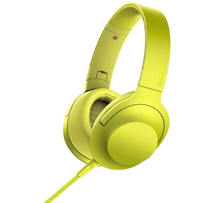 sony-hi-res-mdr-100-casti-audio--galben-lamaie-50256-3-821