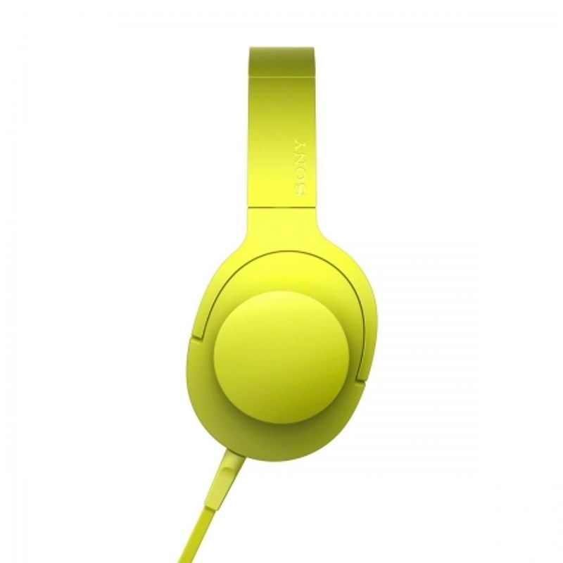sony-hi-res-mdr-100-casti-audio--galben-lamaie-50256-2-599