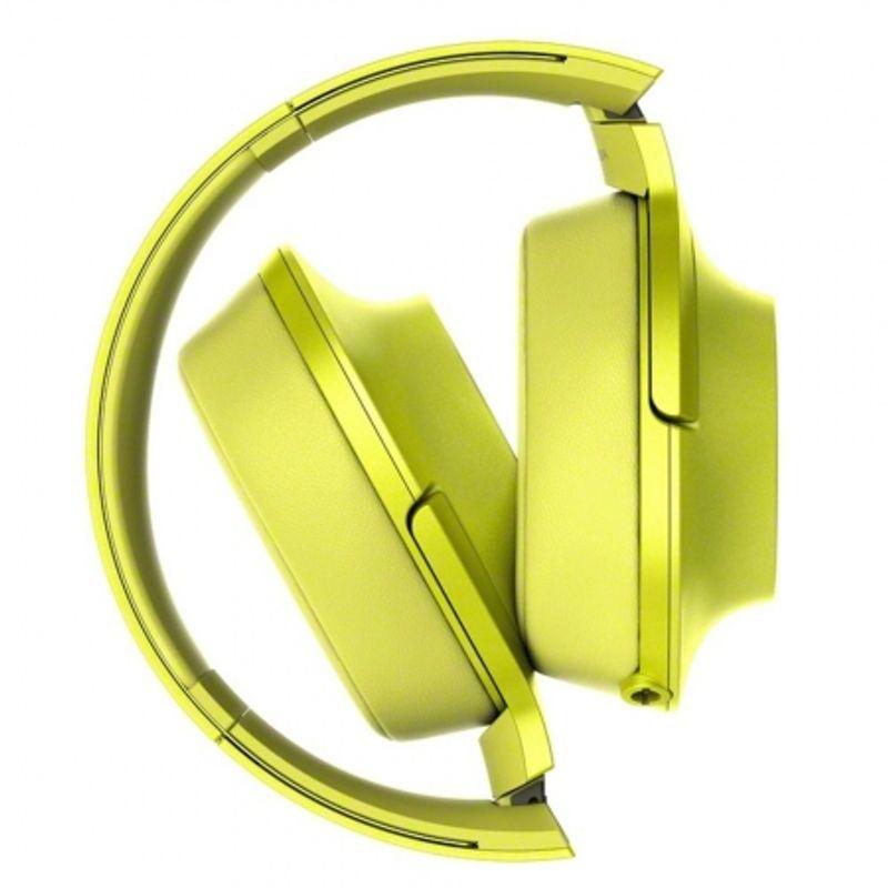 sony-hi-res-mdr-100-casti-audio--galben-lamaie-50256-1-706