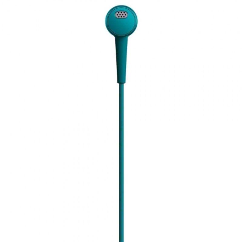 sony-hi-res-mdr-ex750-casti-audio-in-ear--albastru-50258-1-422