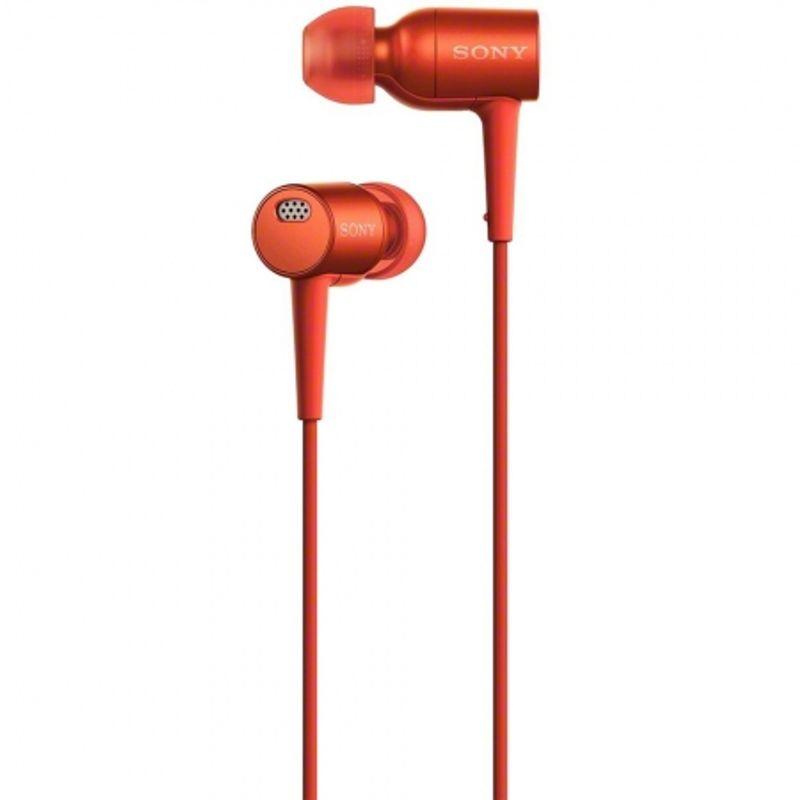 sony-hi-res-mdr-ex750-casti-audio-in-ear--rosu-50260-841