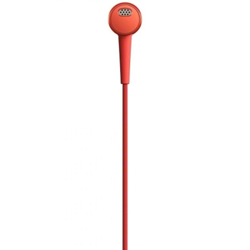 sony-hi-res-mdr-ex750-casti-audio-in-ear--rosu-50260-1-682