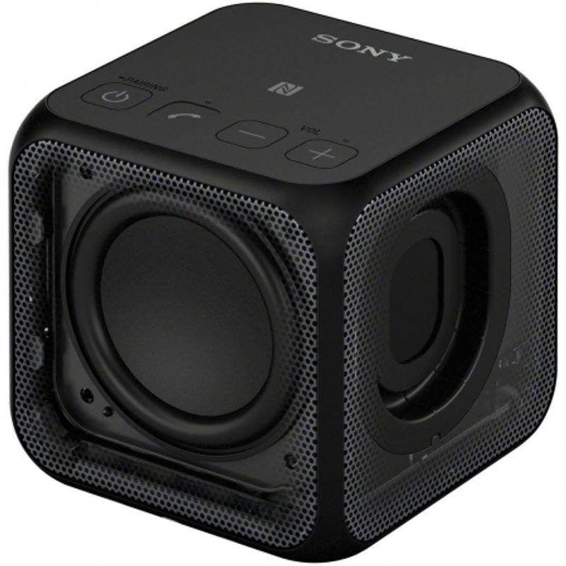 sony-srs-x11-boxa-portabila-cu-bluetooth-si-nfc--negru-50262-1-739
