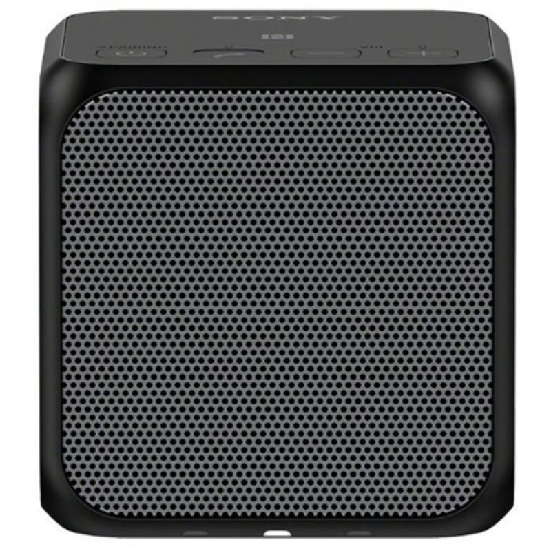 sony-srs-x11-boxa-portabila-cu-bluetooth-si-nfc--negru-50262-2-527