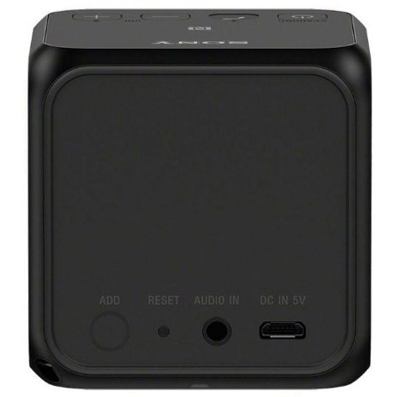 sony-srs-x11-boxa-portabila-cu-bluetooth-si-nfc--negru-50262-4-263
