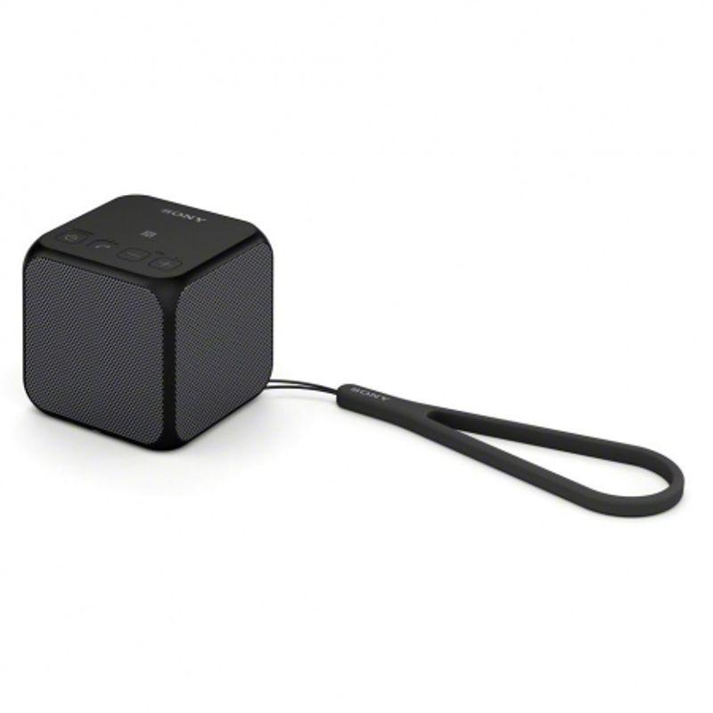 sony-srs-x11-boxa-portabila-cu-bluetooth-si-nfc--negru-50262-5-258