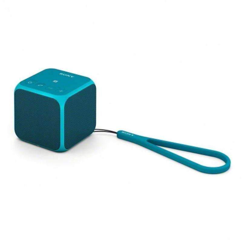 sony-srs-x11-boxa-portabila-cu-bluetooth-si-nfc--albastru-50263-2-385