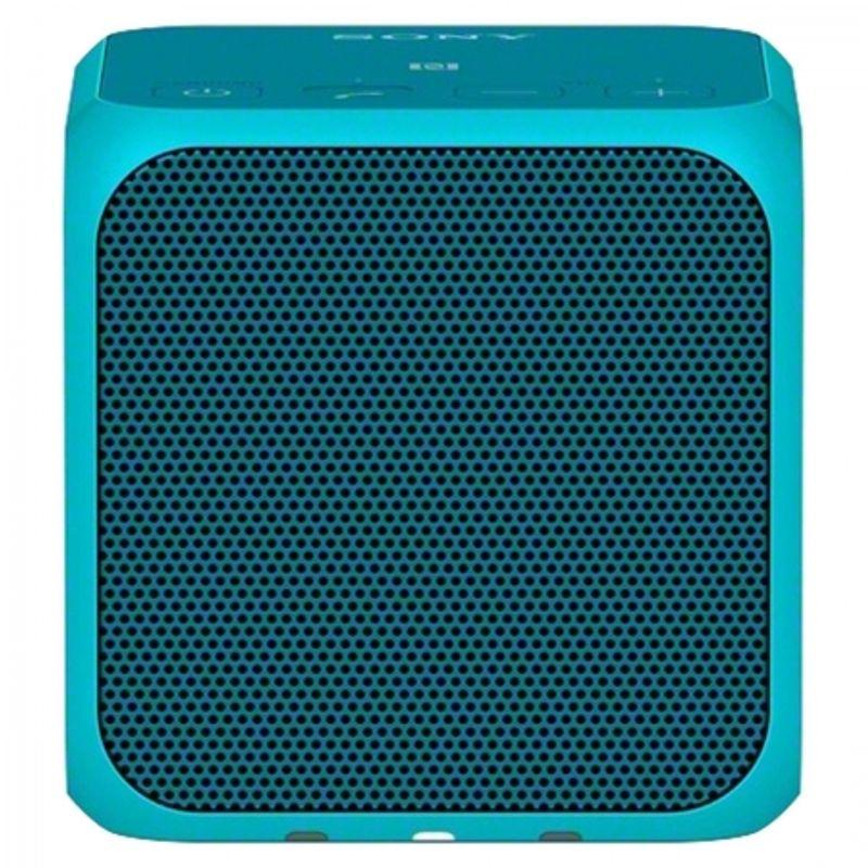 sony-srs-x11-boxa-portabila-cu-bluetooth-si-nfc--albastru-50263-1-243