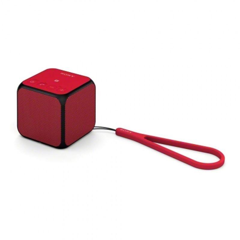 sony-srs-x11-boxa-portabila-cu-bluetooth-si-nfc--rosu-50265-2-942
