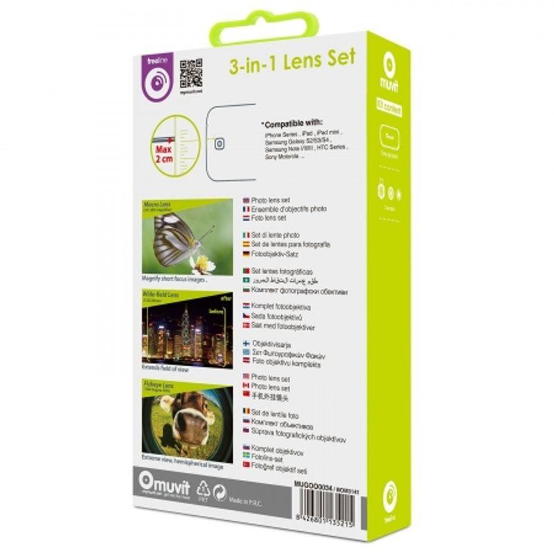 muvit-3-in-1-kit-universal-lentile-mugoo0034--50313-1-719