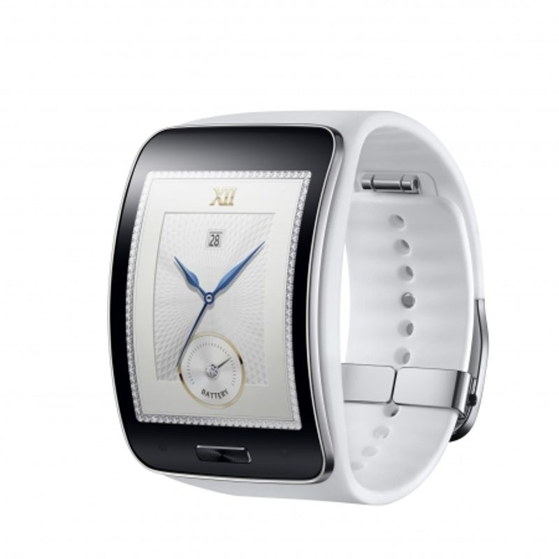 samsung-galaxy-gear-s-smartwatch-alb-50314-969