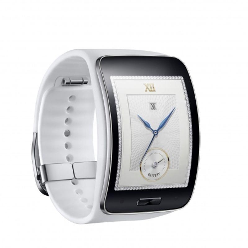 samsung-galaxy-gear-s-smartwatch-alb-50314-1-31